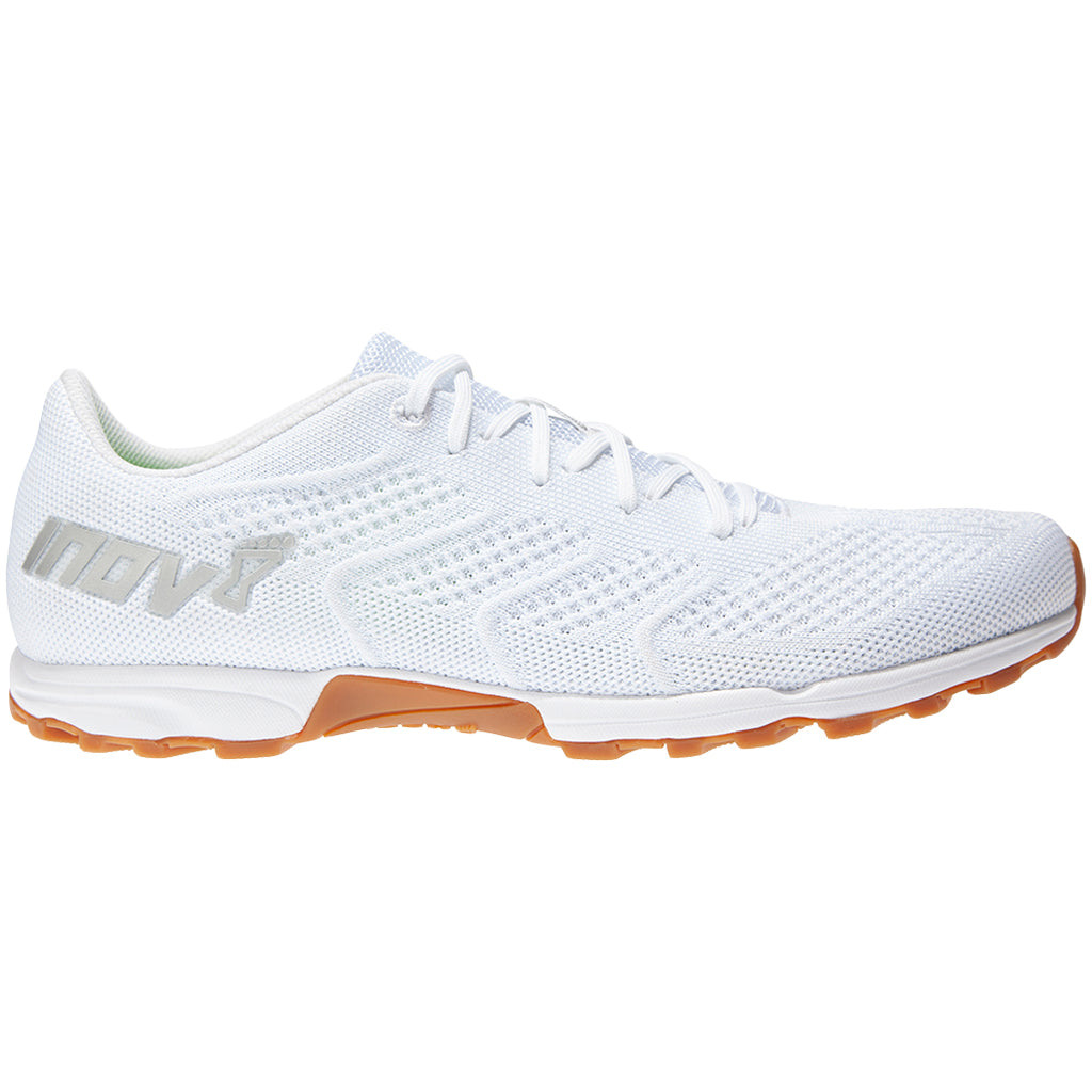 Inov8 F-LITE 245 Training Shoes White / Gum