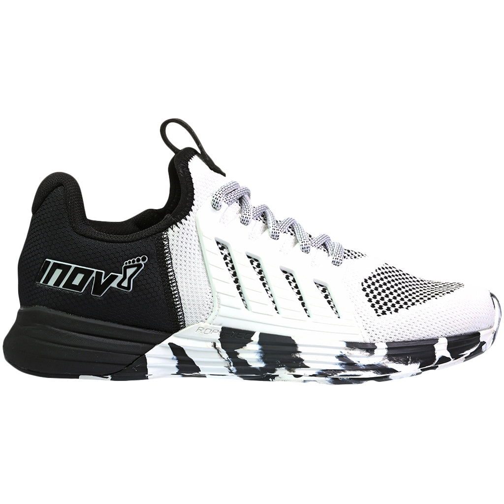 Inov8 F-LITE G300 Training Shoes White / Black