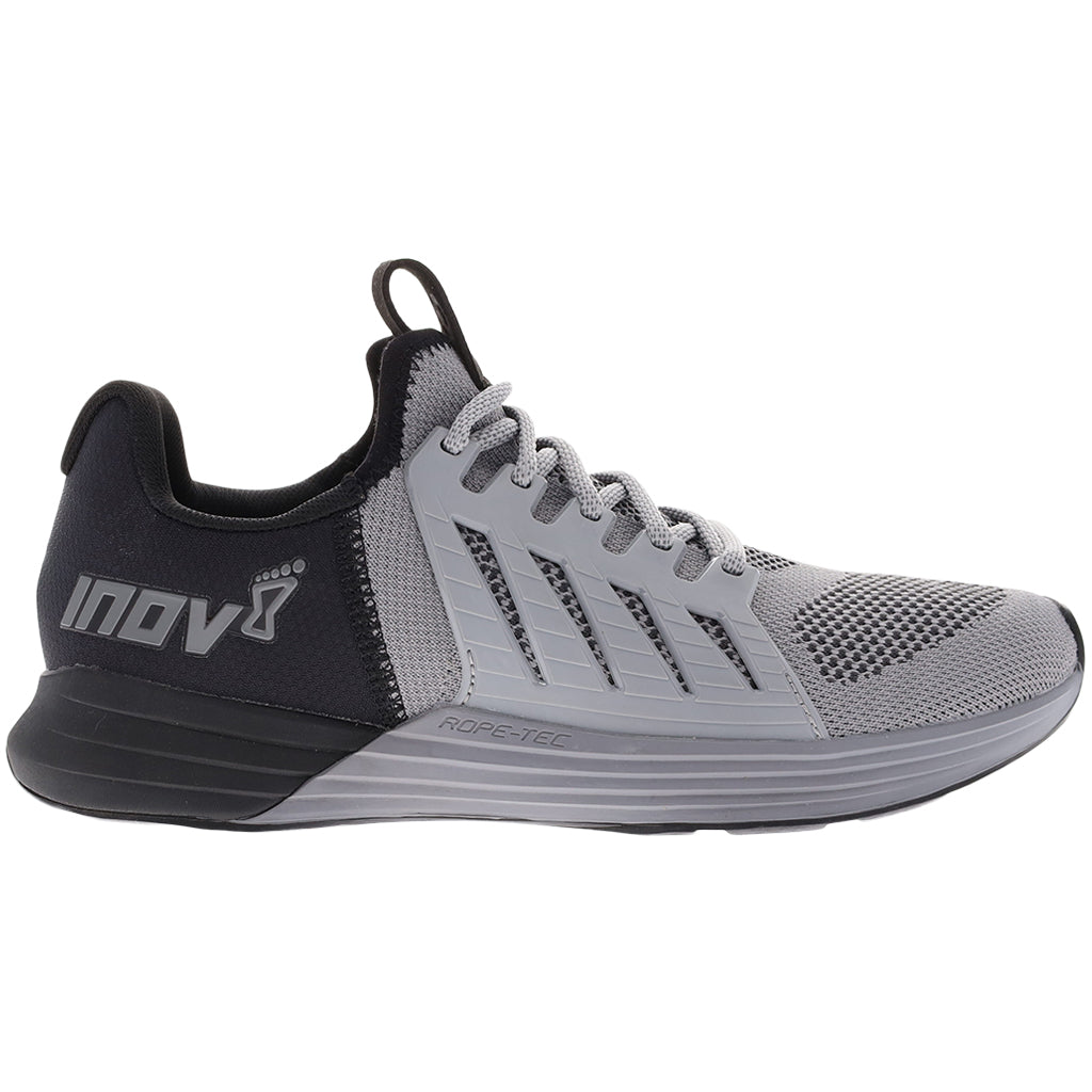 Inov8 F-LITE G300 Training Shoes Grey / Black