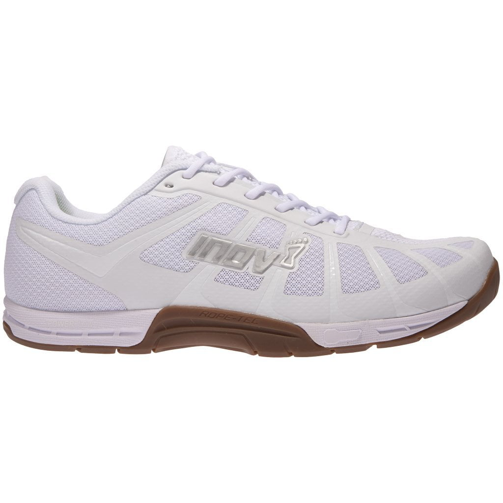Inov8 F-LITE 235 V3 White / Gum Training Shoes