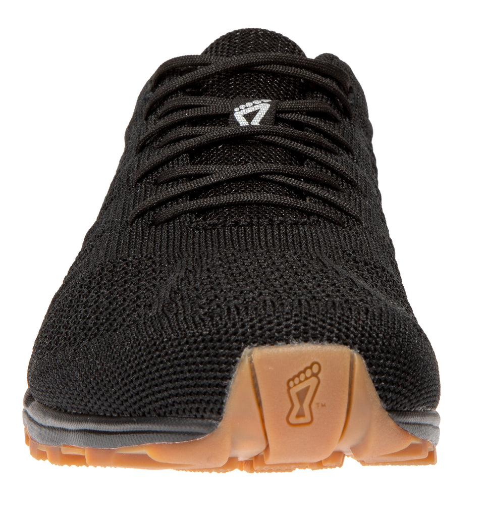 Inov8 F-LITE 245 Black / Gum Training Shoes