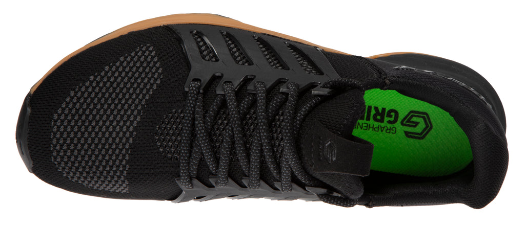 Inov8 F-LITE G300 Training Shoes Black / Gum