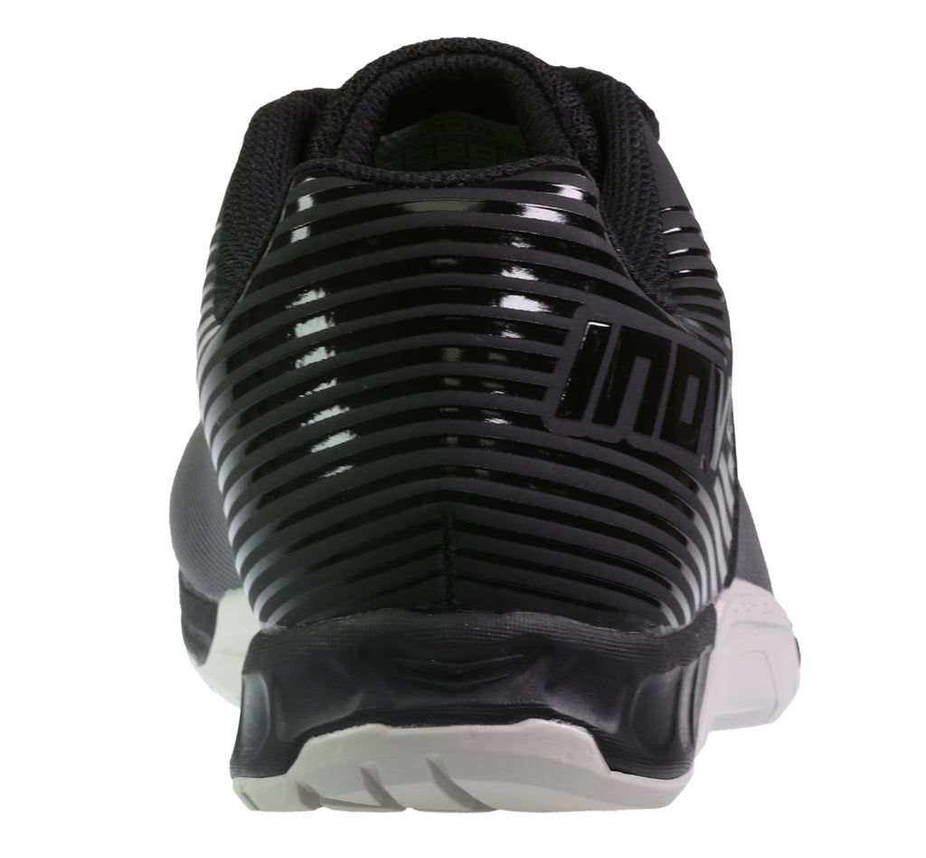 Inov8 F-LITE 270 Training Shoes Grey / Black