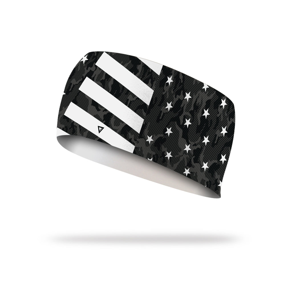 Lithe Stars & Stripes Headband