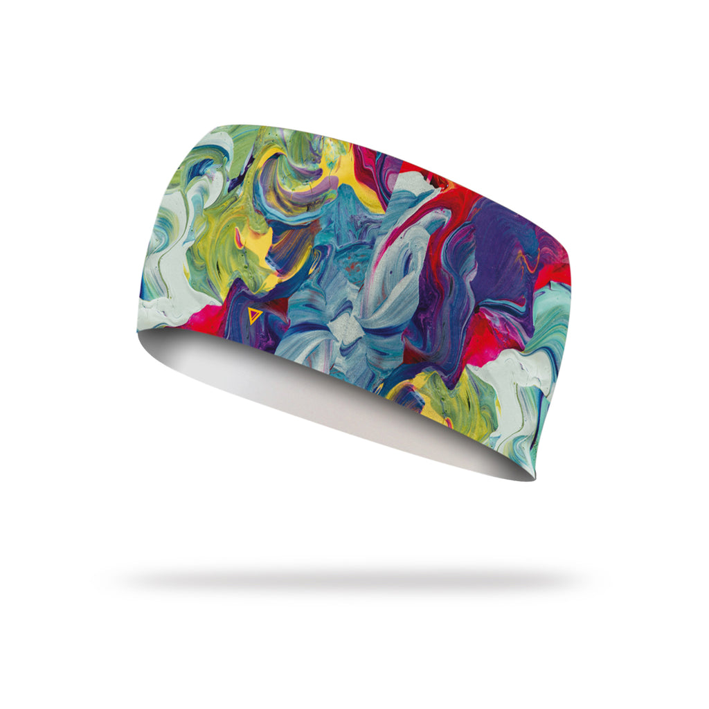 Lithe Tempera Headband