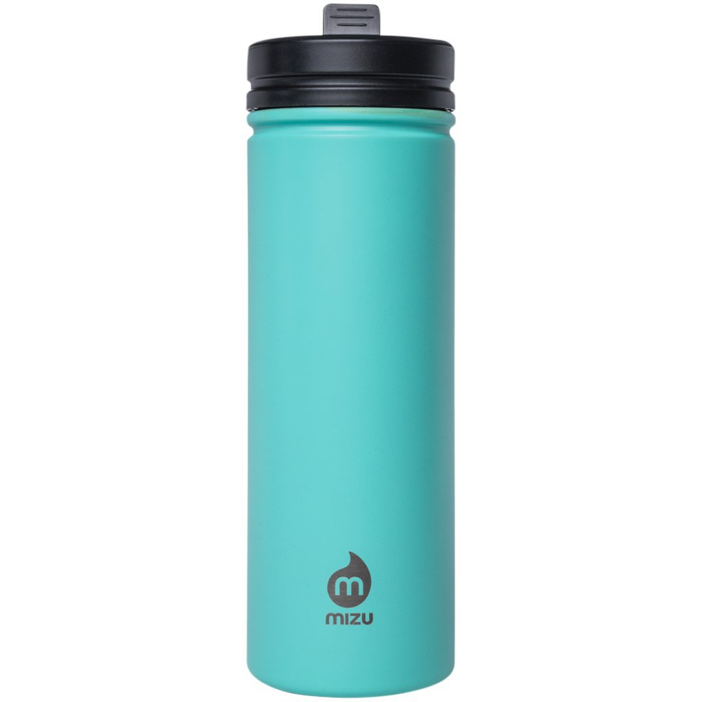 MIZU 360 - M9 - Enduro Spearmint w Straw Lid