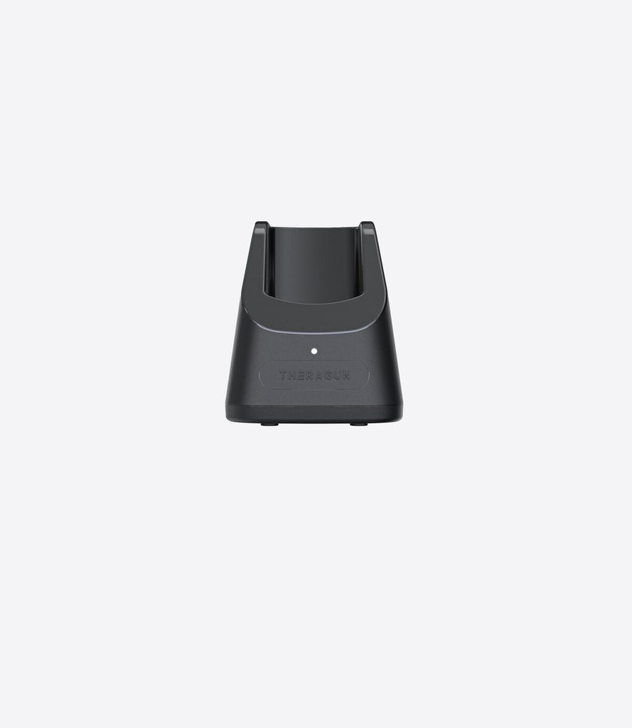 Theragun PRO Wireless Charging Stand