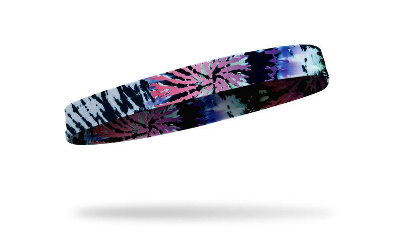 Junk Voodoo Child Thin Headband