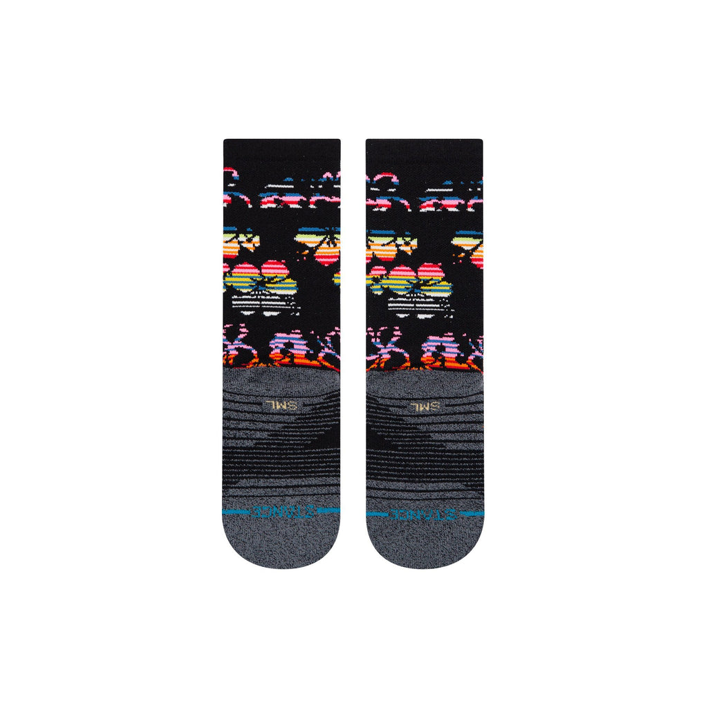 Stance Athletic Catalina Crew Training Socks