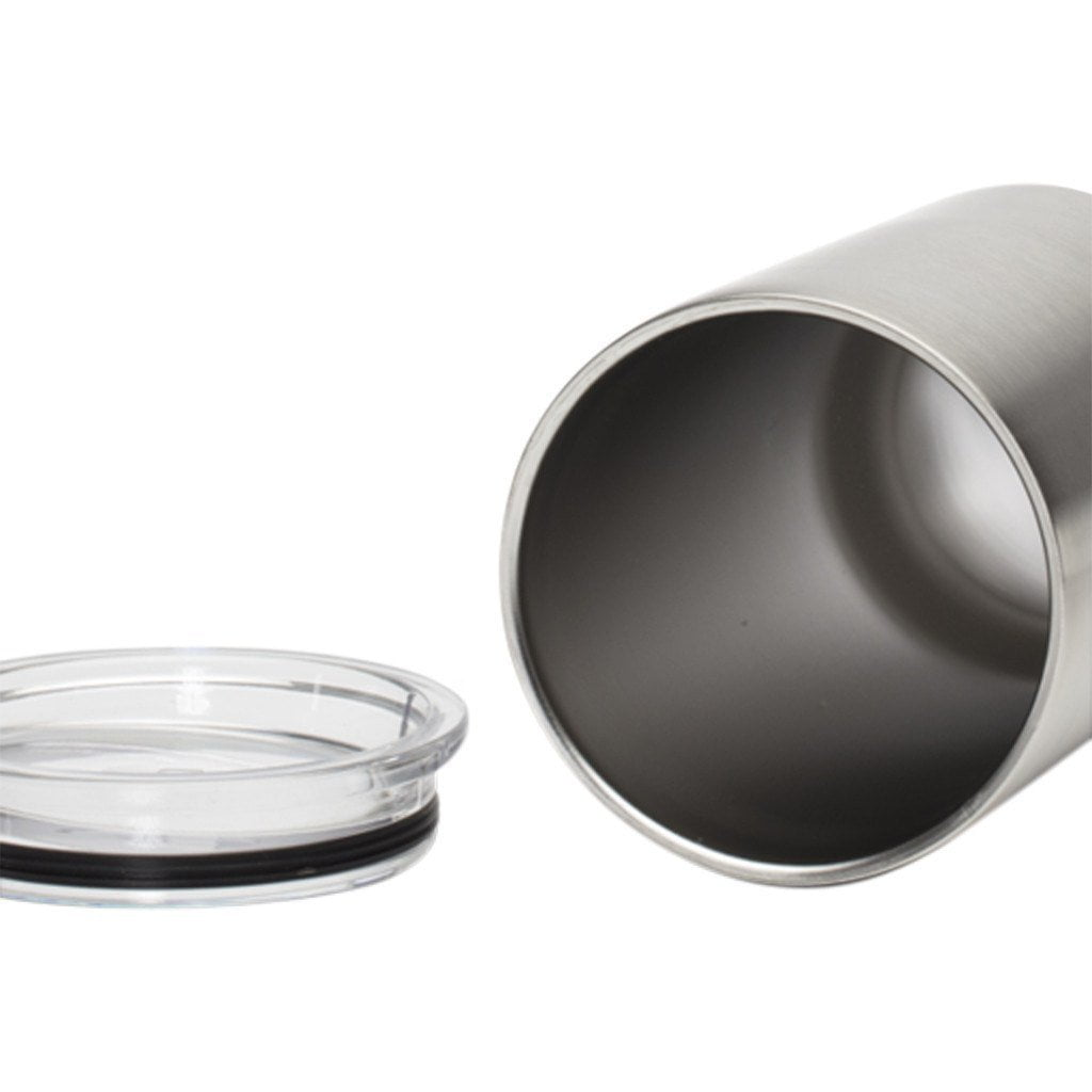 Coffee Flasks - Mizu T20 Stainless Steel