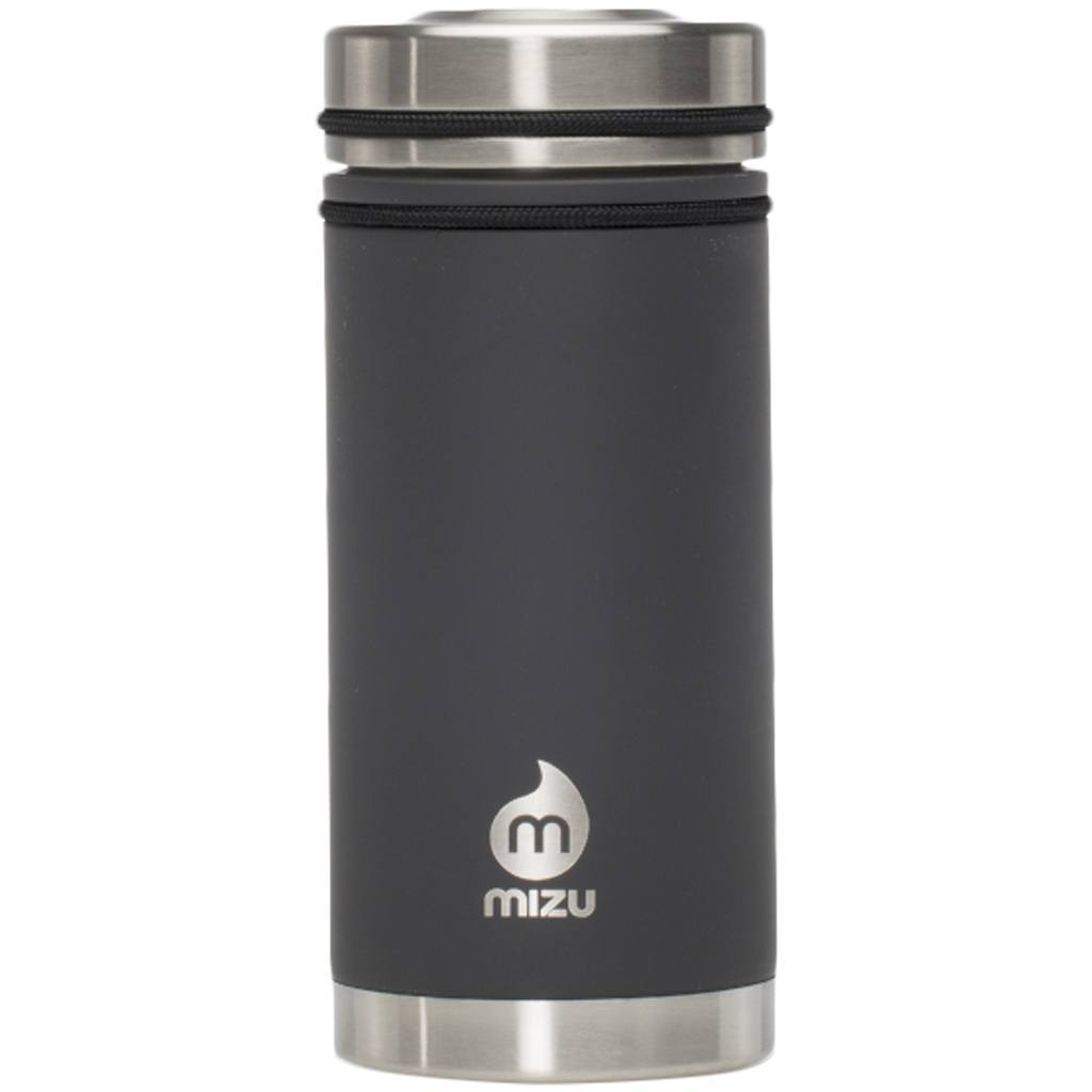 Coffee Flasks - MIZU V5 - Enduro Grey LE W V-Lid