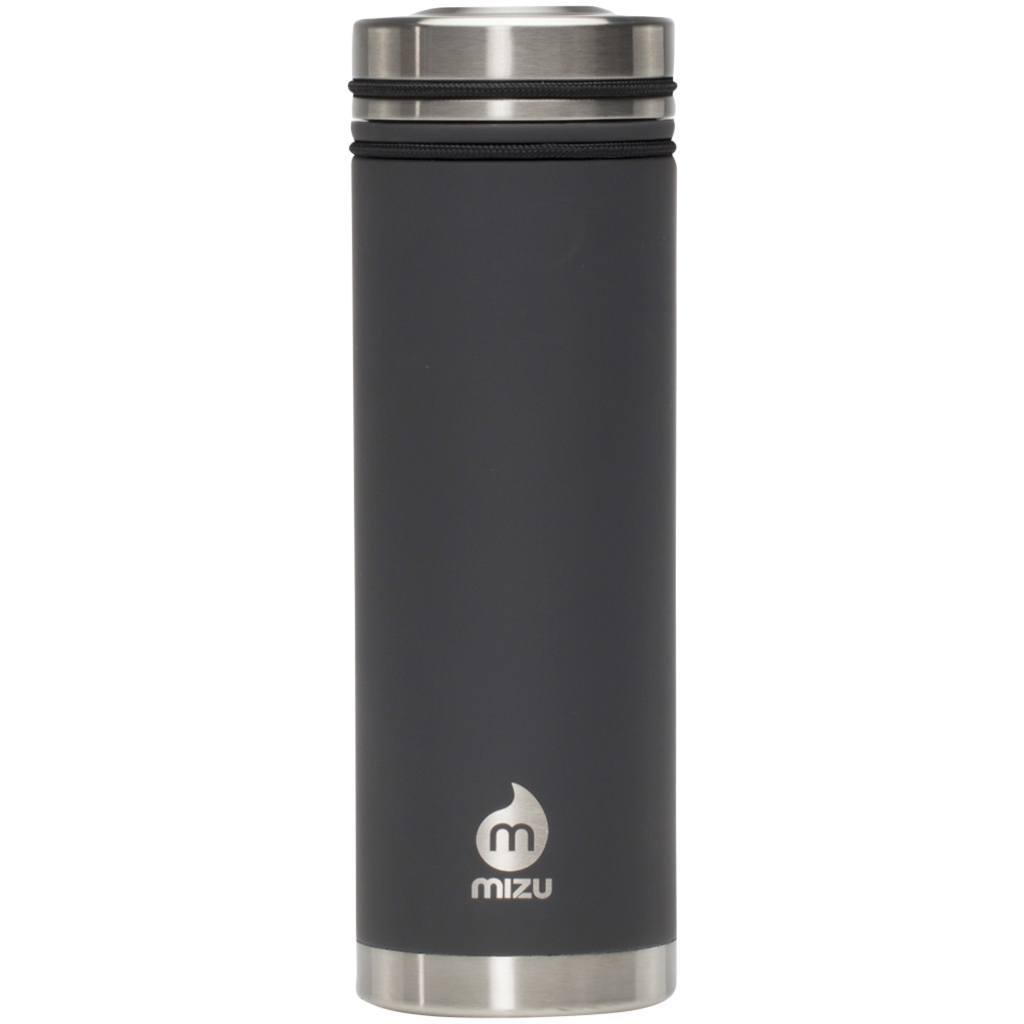 Coffee Flasks - MIZU V7 - Enduro Grey LE W V-Lid