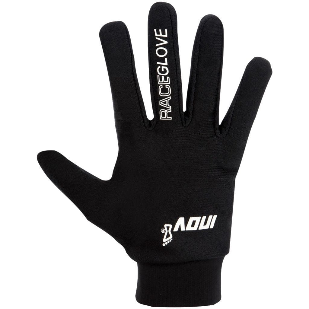 Gloves - Inov8 Race  Glove