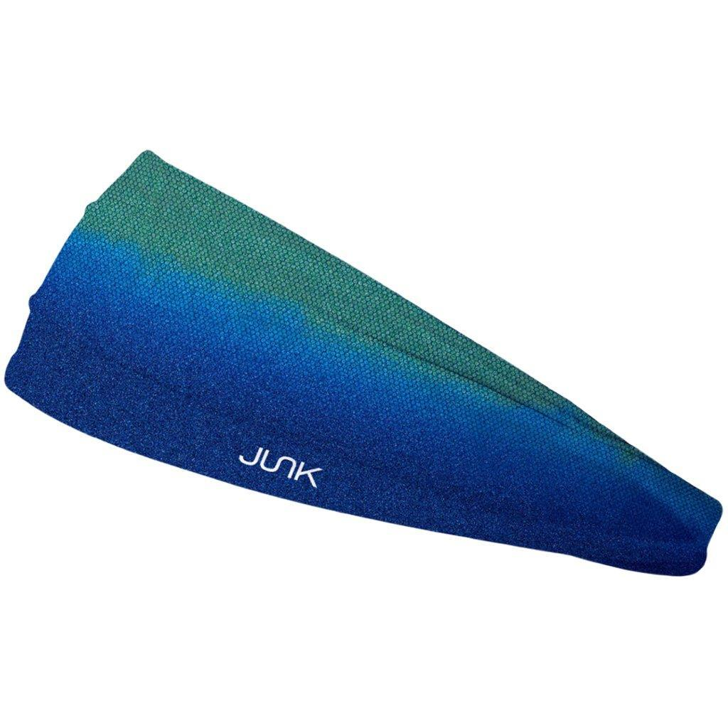Headwear - Junk Abyss Head Band
