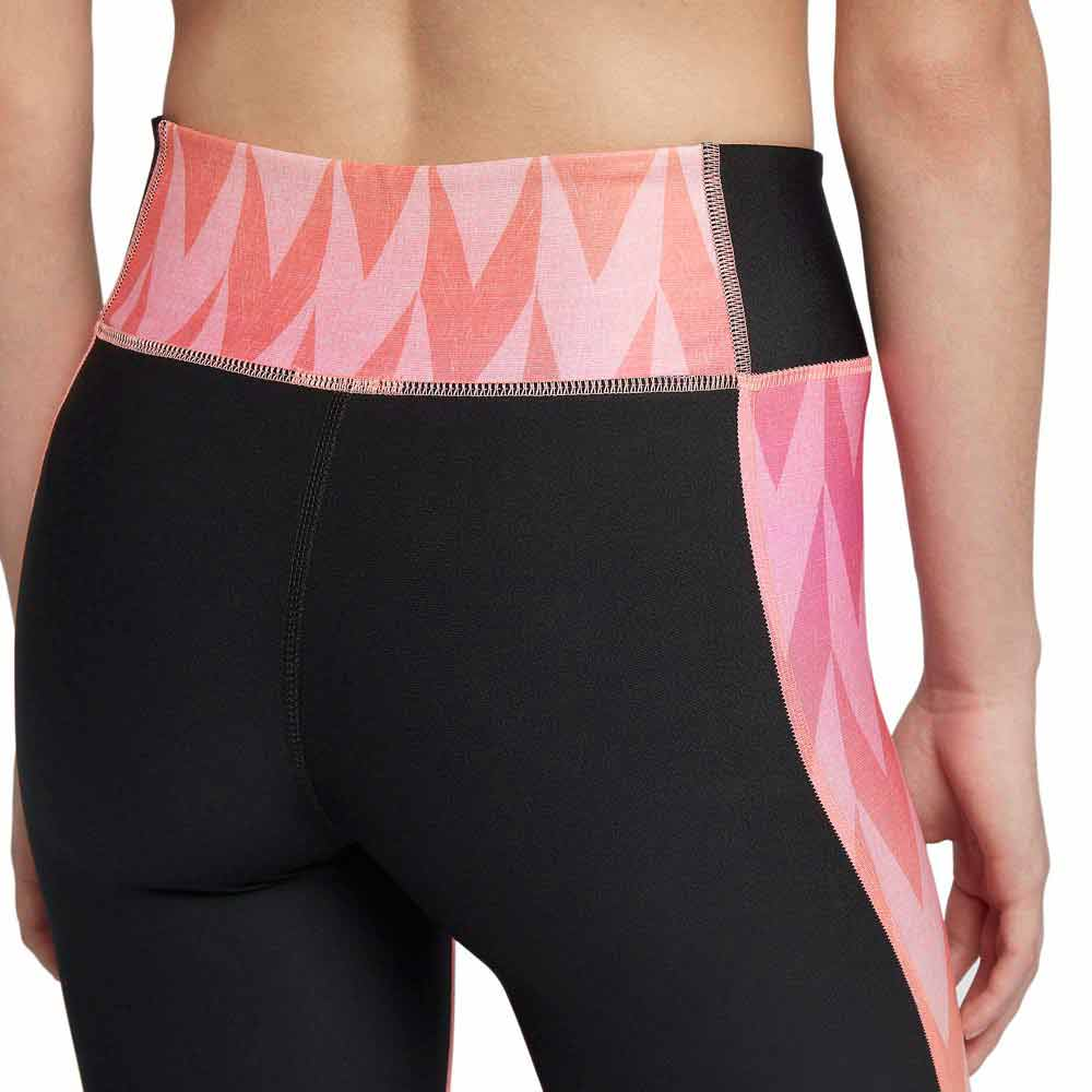 Hurley Bula Surf Compression Legging