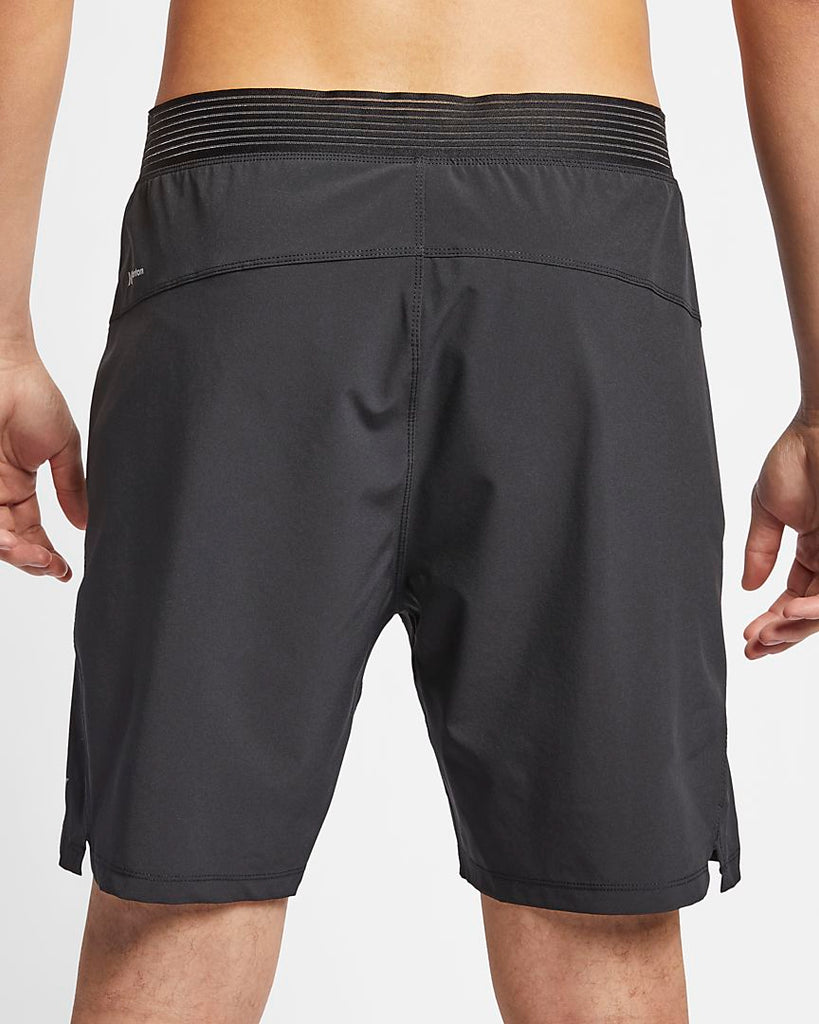 Hurley Phantom Alpha Trainer Plus 2 in 1 Shorts