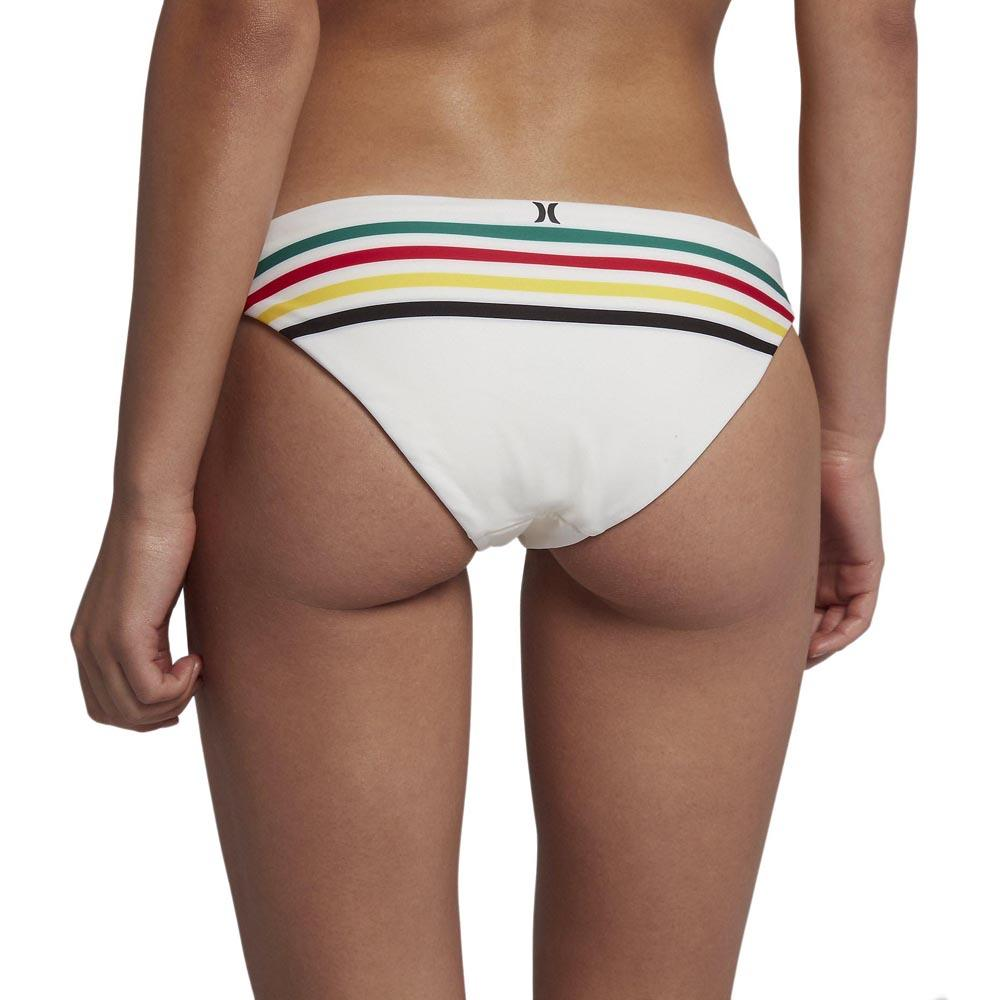 Hurley Pendleton Glacier Quick Dry Surf Bottoms