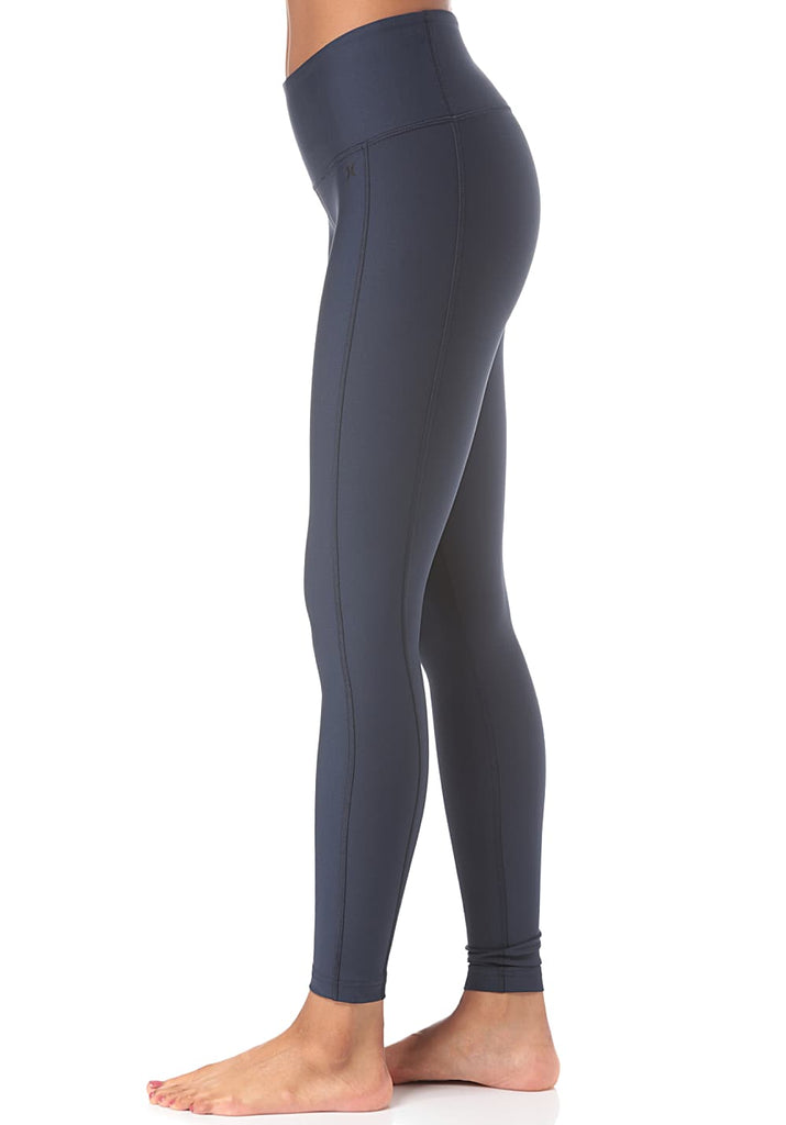 Hurley Pendleton Grand Canyon Quick Dry Surf Leggings
