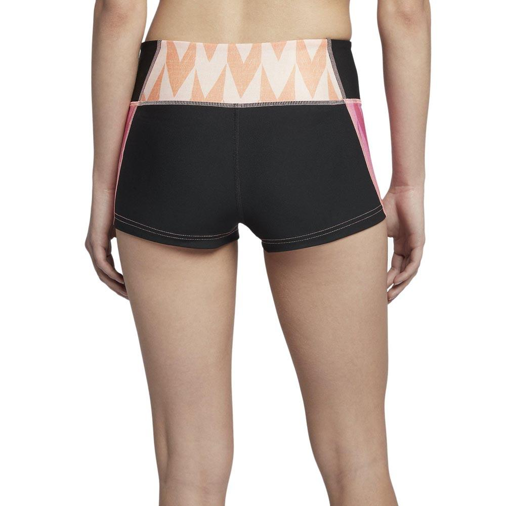 Hurley Bula Surf Compression Short