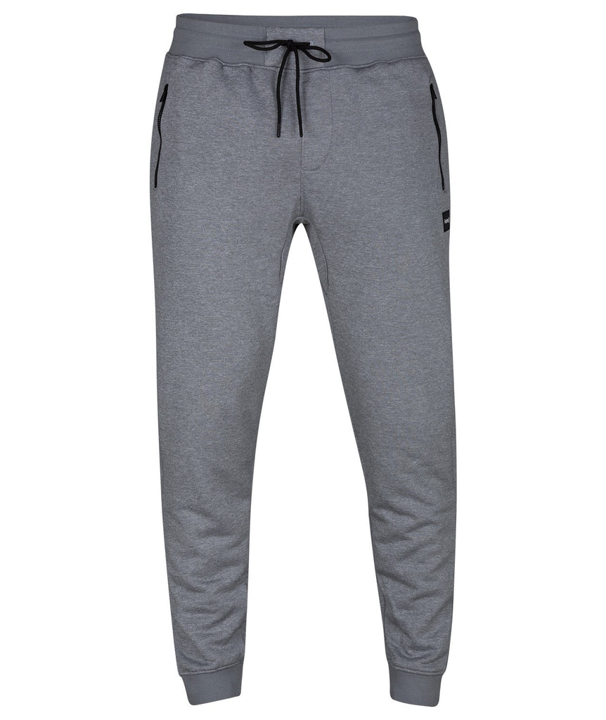 Hurley Dri-Fit Disperse Jogger Cool Grey