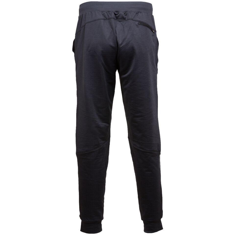 Jeans - Beach Body Elevate Tech Jogger Black Heather