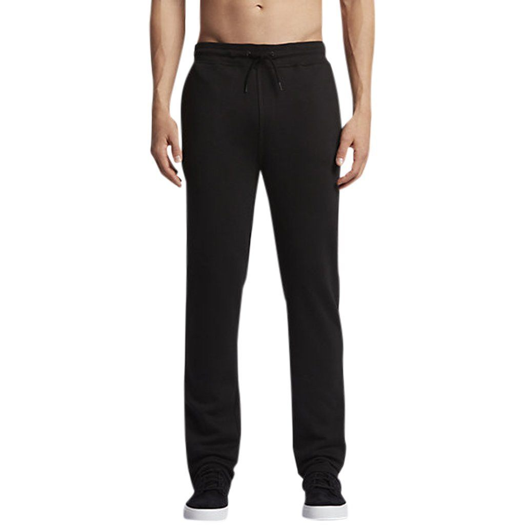 Jeans - Hurley Beach Club 3.0 Pant Black