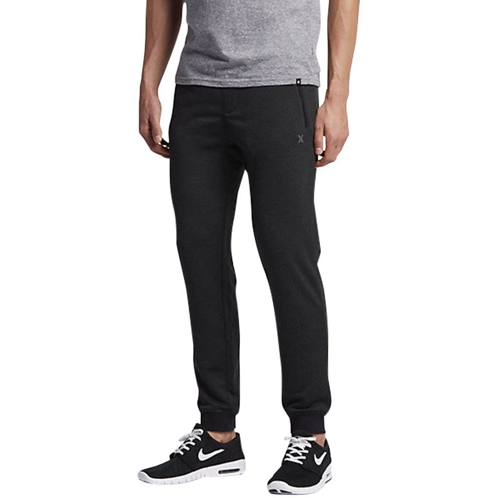 Jeans - Hurley Dri-Fit Disperse 2.0 Black