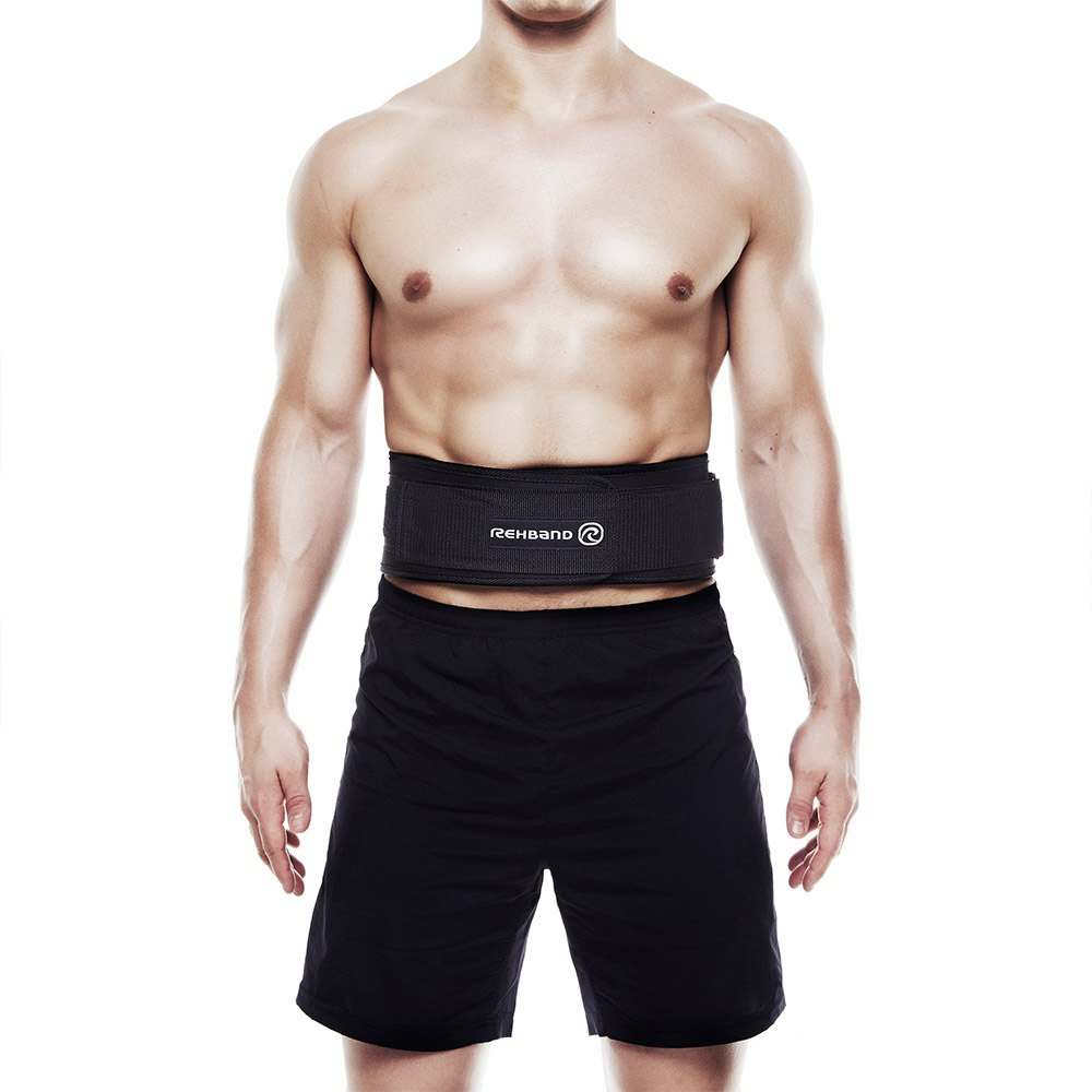 Rehband X-RX Weightlifting Belt