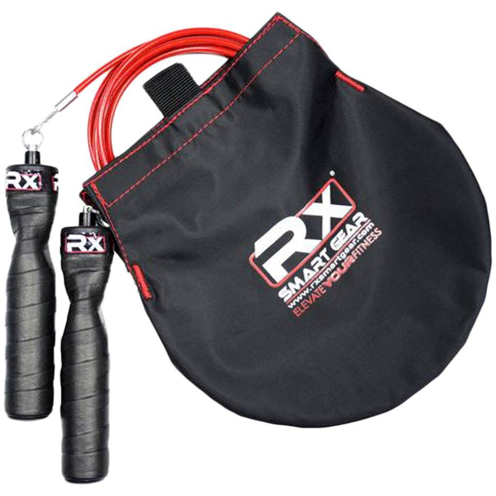 Rope - RX Smart Gear Jump Rope Bag