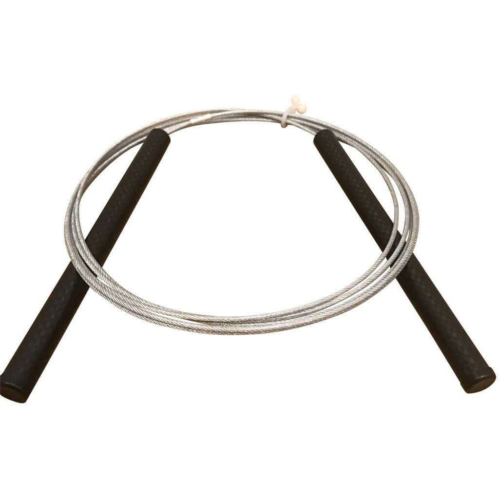 Rope - SGF Carbon Lite Speed Rope