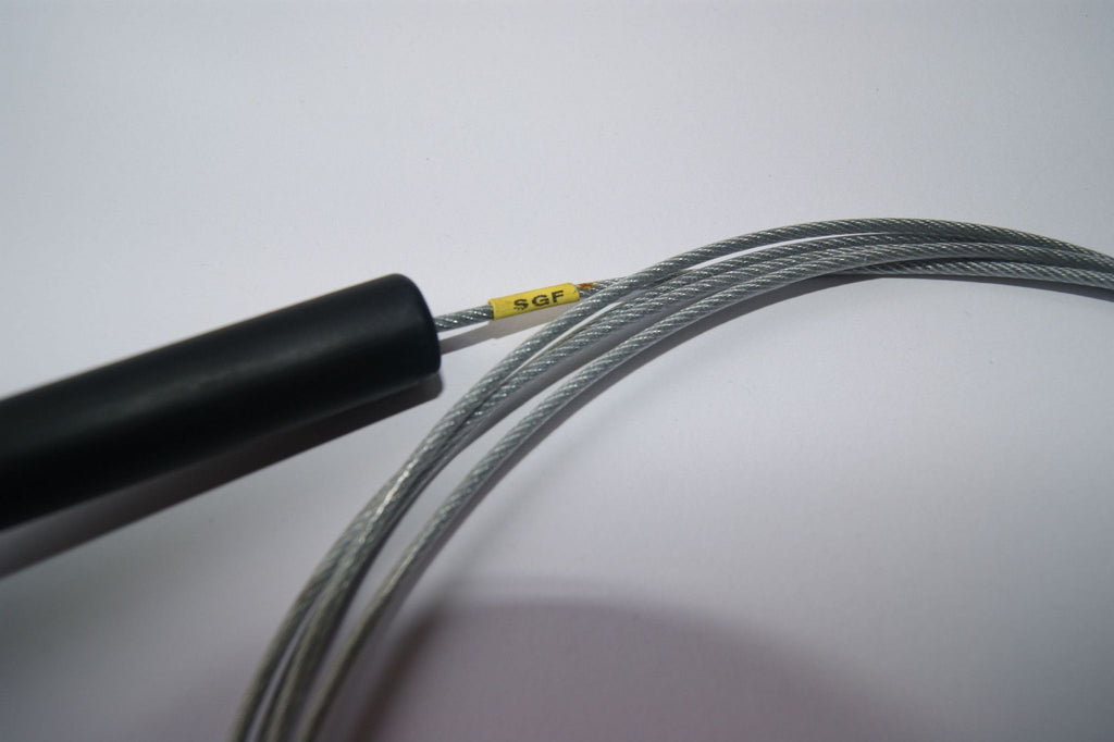 Rope - SGF Classic Speed Rope