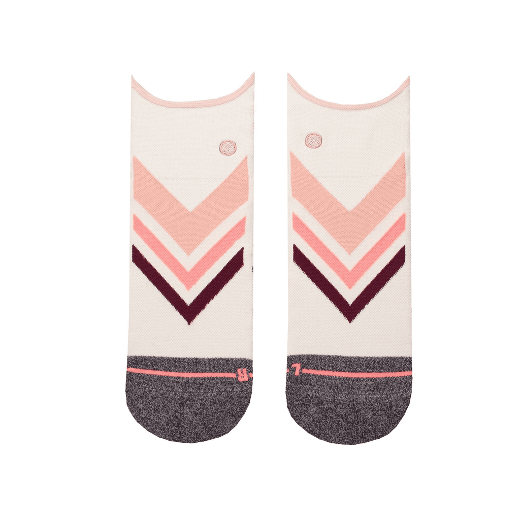 StanceStudio  Sutra Yoga and Dance Socks