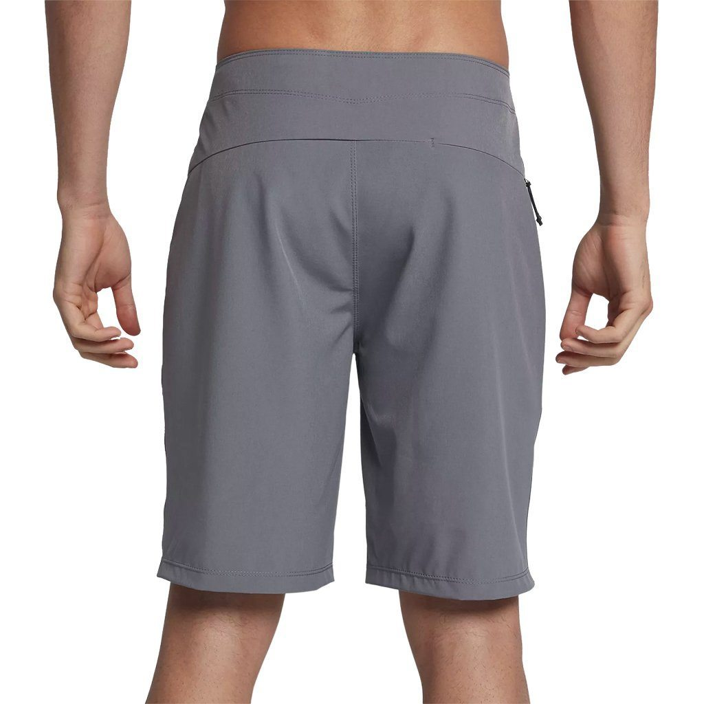Shorts - Hurley 30 Phantom One & Only Cool Grey