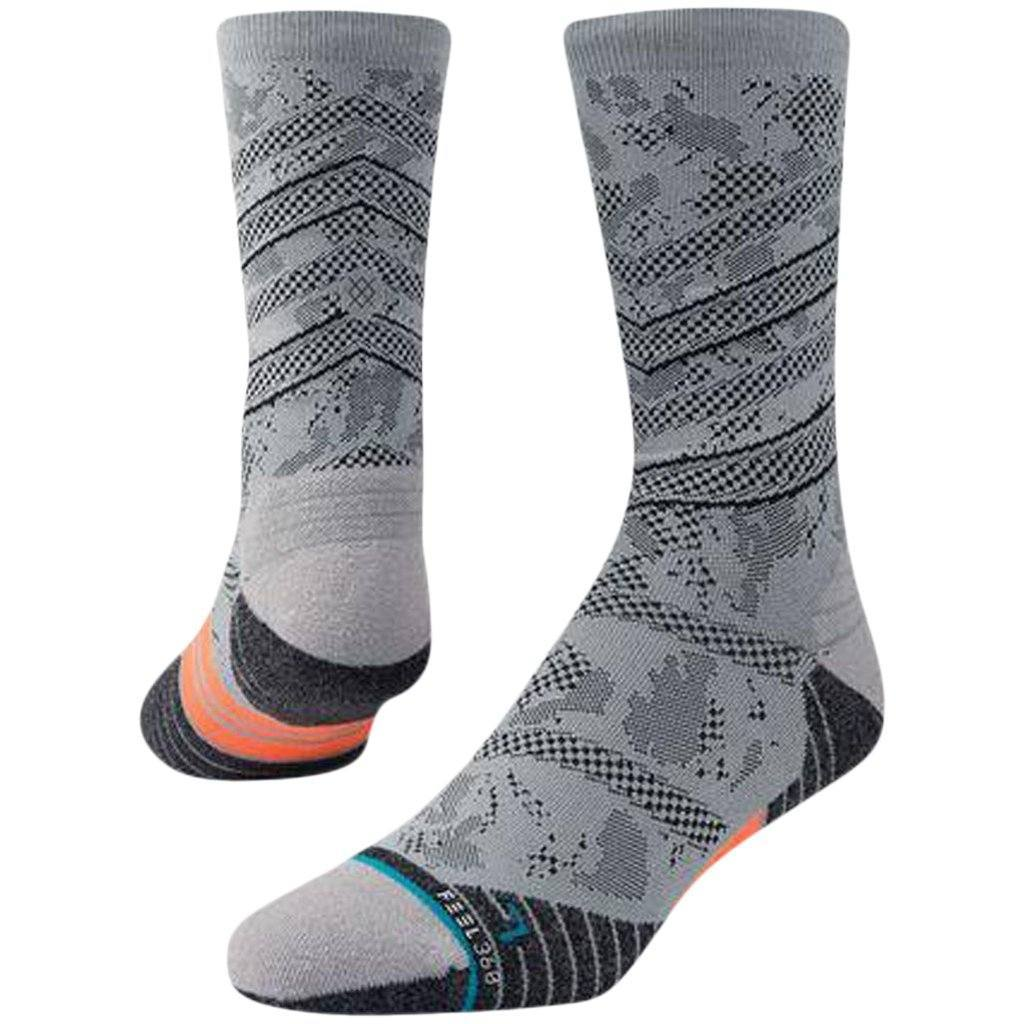 Socks - Stance Aspire Crew