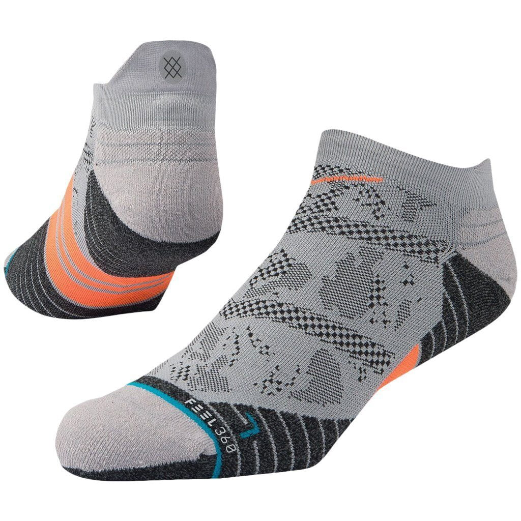 Socks - Stance Aspire Tab