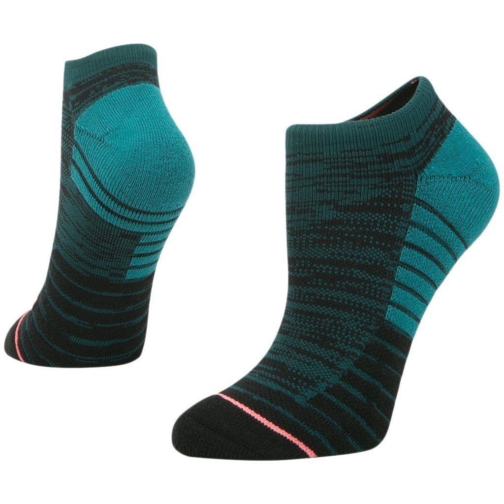 Socks - Stance Circuit Low Blue Sock