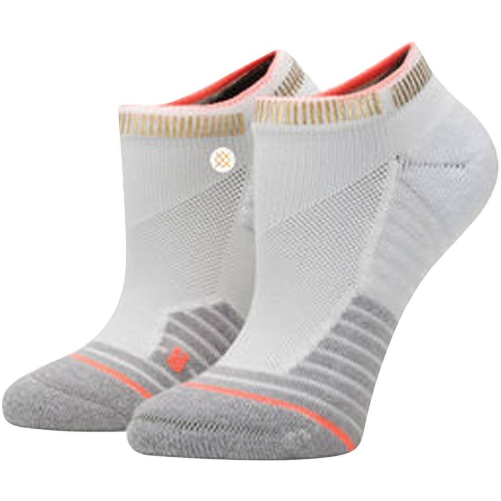 Socks - Stance Endorphin Low Sock
