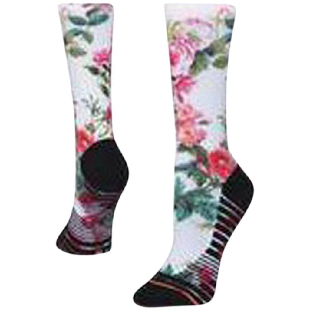Socks - Stance Evergreen
