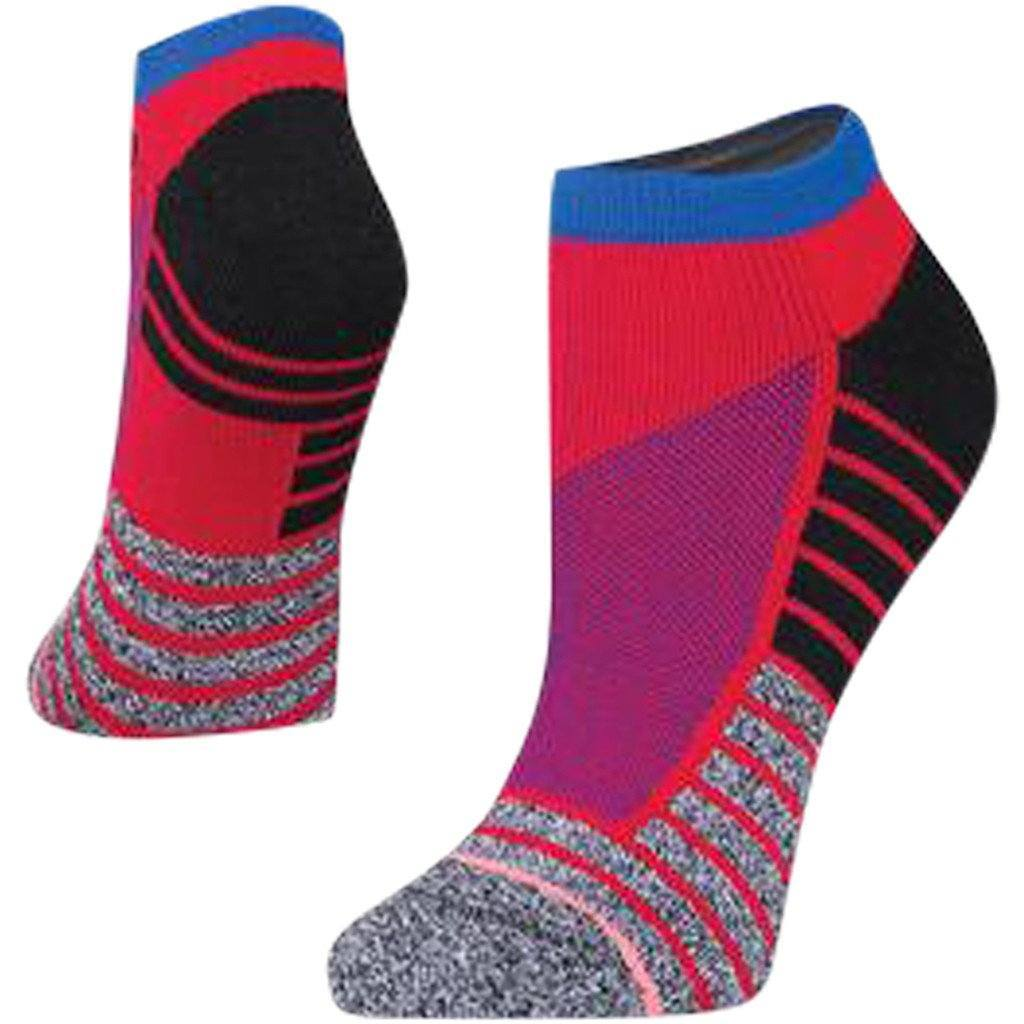 Socks - Stance Focus Low Sock