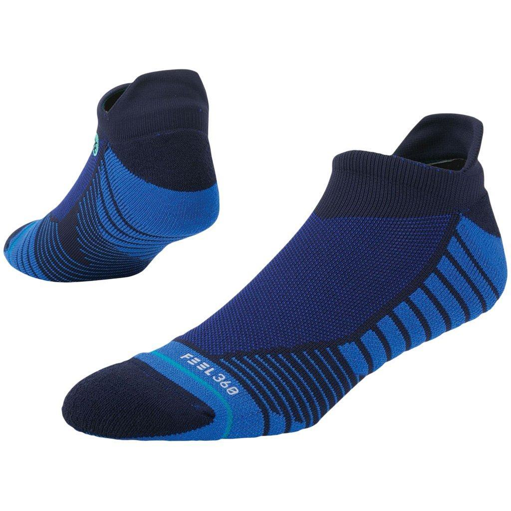 Socks - Stance High Regard Tab