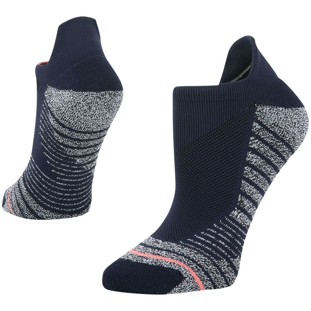 Socks - Stance Isotonic Tab Blue