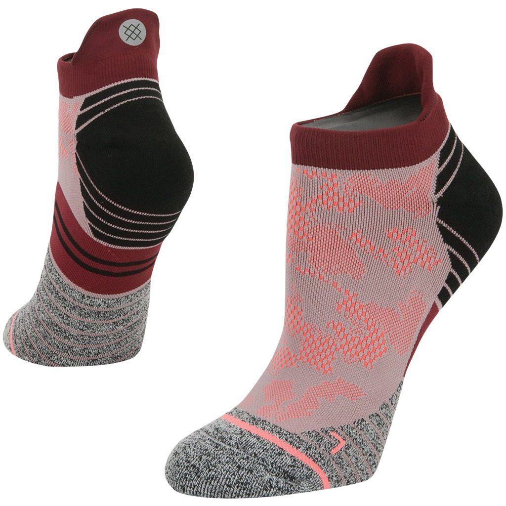 Socks - Stance Later Tab Sock