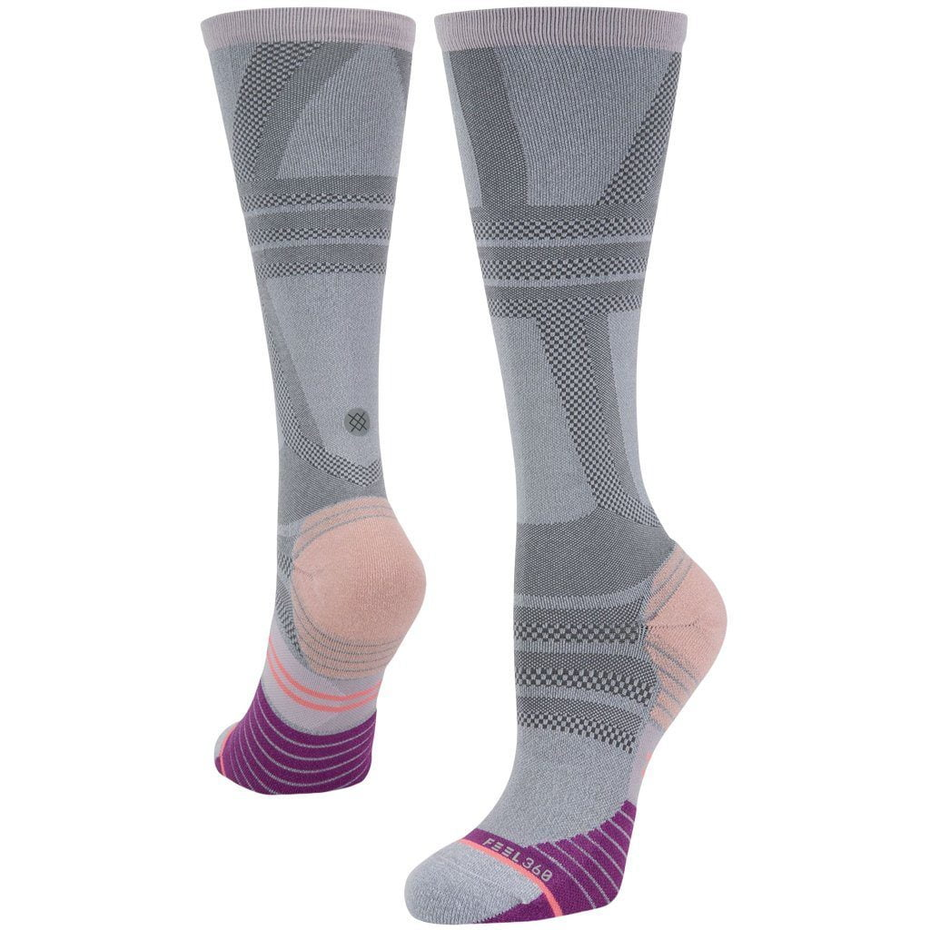 Socks - Stance Long Distance
