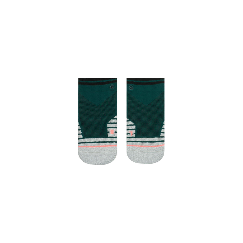 Socks - Stance Precision Low Sock