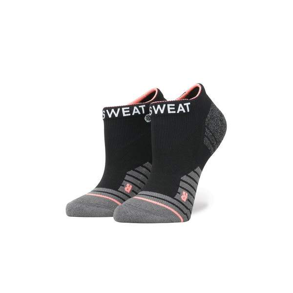 Stance Reflective Box Training Socks