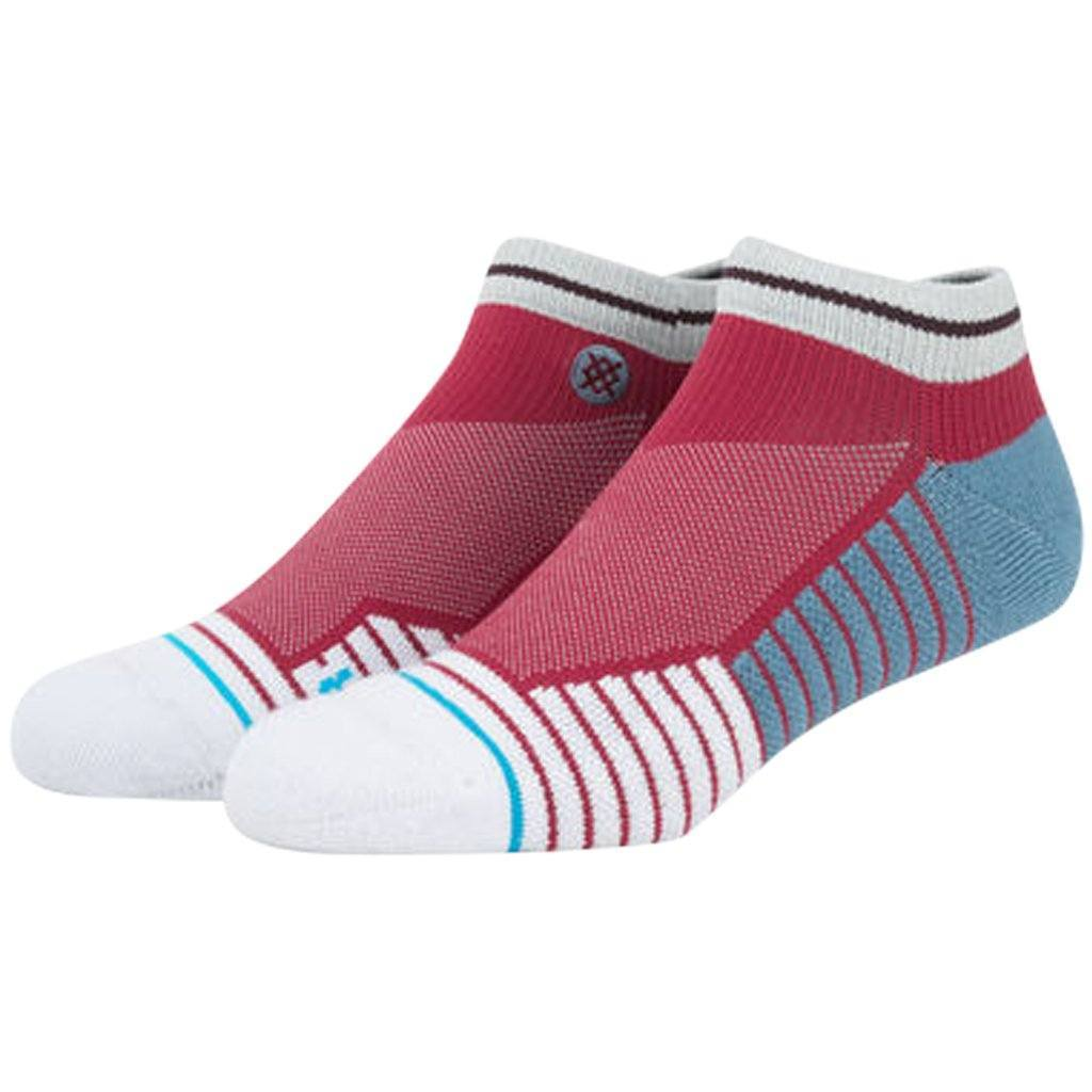 Socks - Stance Tidal Low Sock