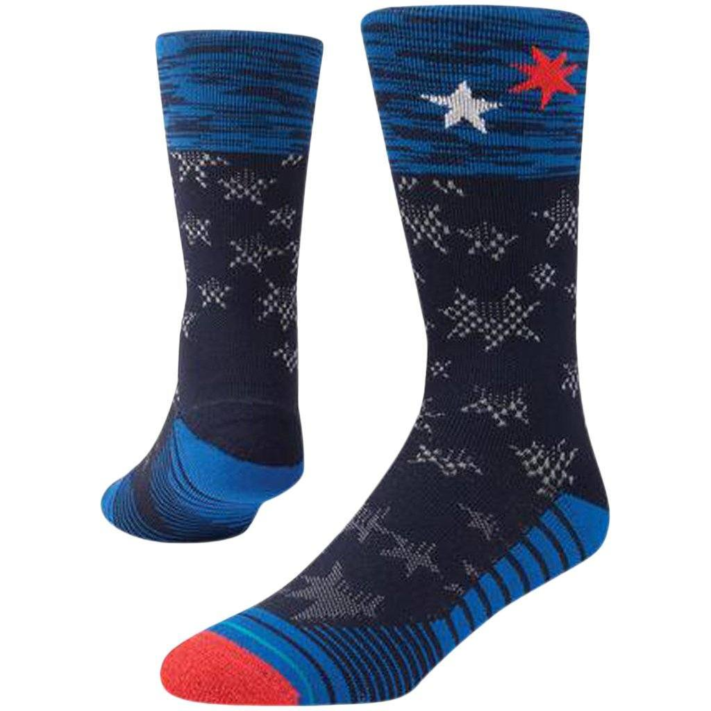 Socks - Stance United Crew