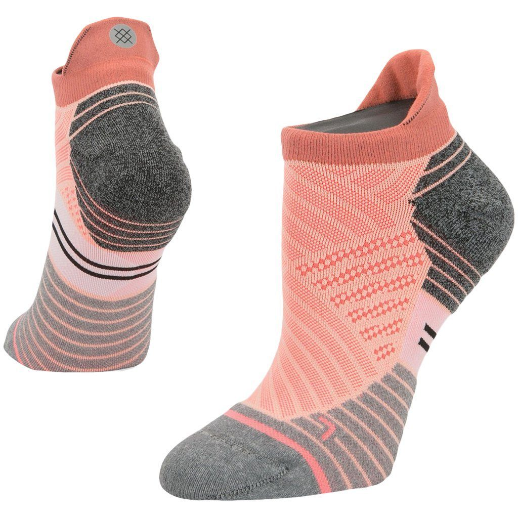Socks - Stance Valley Tab Sock