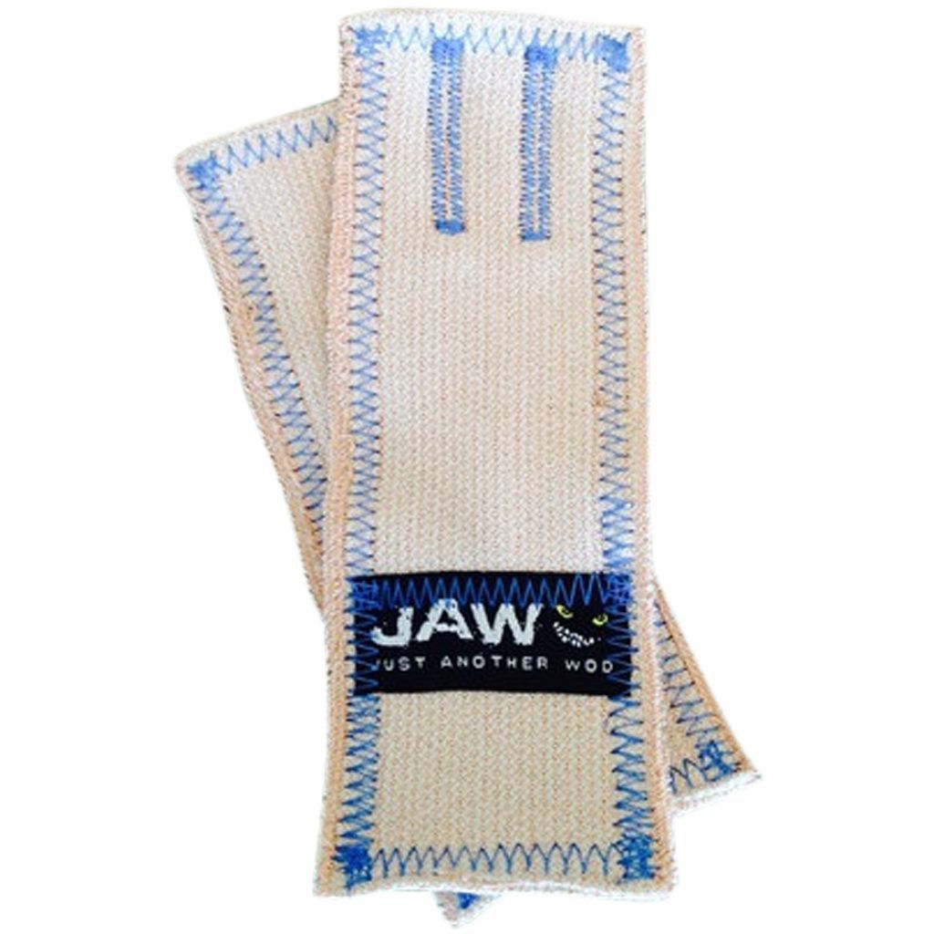 Tape, Wraps & Support - JAW GRAP Cloth Separates