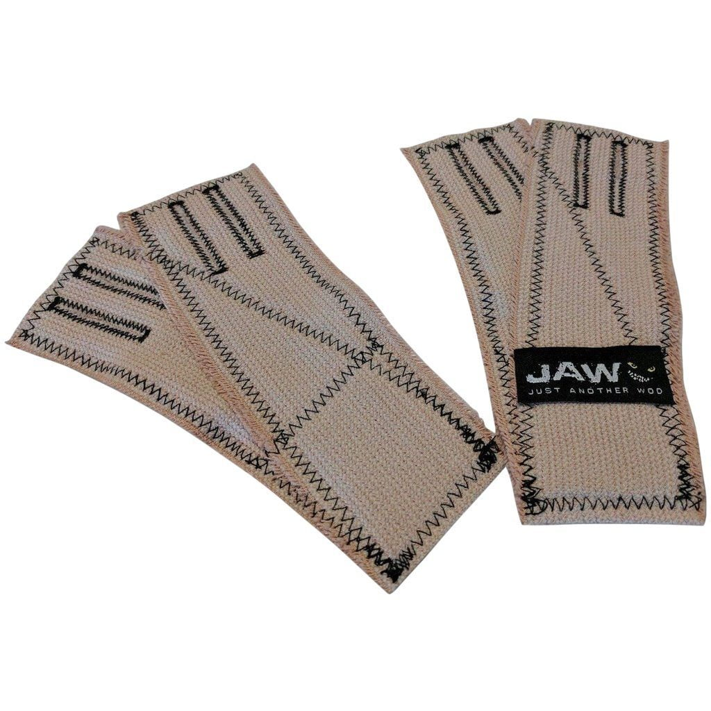 Tape, Wraps & Support - JAW GRAP Glove Separates